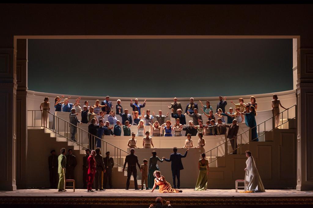 Ermione-Opera-Stage-Director-Jacopo-Spirei-Teatro-San-Carlo-Naples-7-photo-Francesco-Squeglia