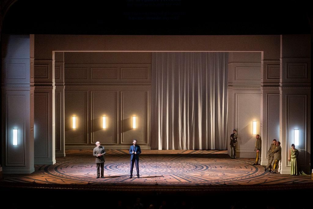 Ermione-Opera-Stage-Director-Jacopo-Spirei-Teatro-San-Carlo-Naples-8-photo-Romano