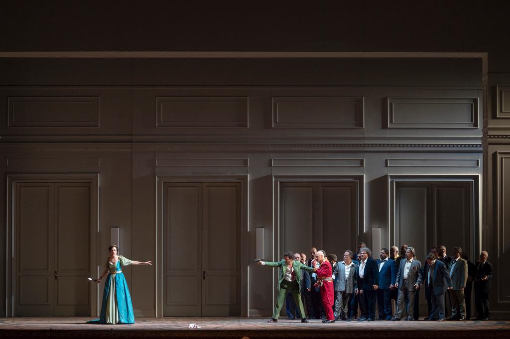 Ermione-Opera-Stage-Director-Jacopo-Spirei-Teatro-San-Carlo-Naples-9-photo-Francesco-Squeglia