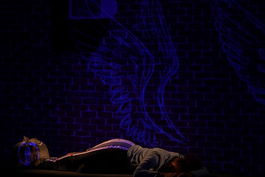 Hansel-und-Gretel-Opera-Director-Jacopo-Spirei-Khio-Oslo-Operaen-10