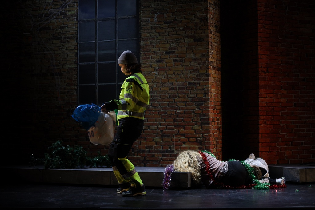 Hansel-und-Gretel-Opera-Director-Jacopo-Spirei-Khio-Oslo-Operaen-12
