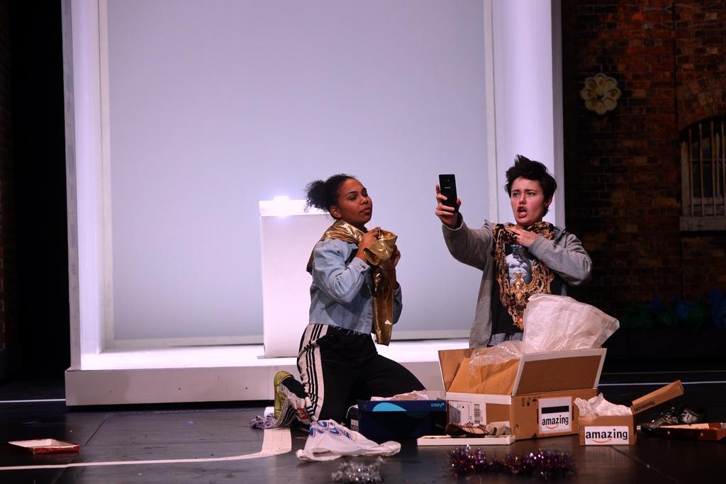 Hansel-und-Gretel-Opera-Director-Jacopo-Spirei-Khio-Oslo-Operaen-14