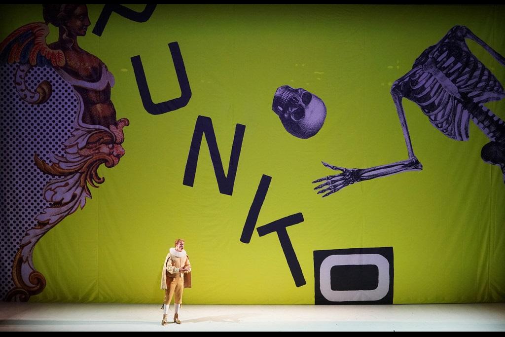 L-Empio-Punito-Opera-Stage-Director-Jacopo-Spirei-Pisa-1