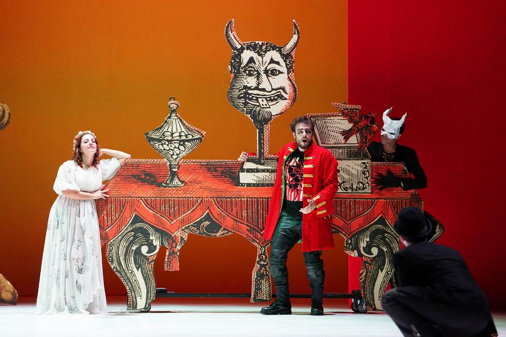 L-Empio-Punito-Opera-Stage-Director-Jacopo-Spirei-Pisa-10