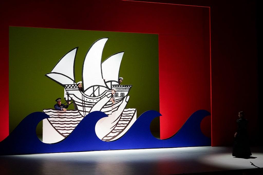 L-Empio-Punito-Opera-Stage-Director-Jacopo-Spirei-Pisa-2