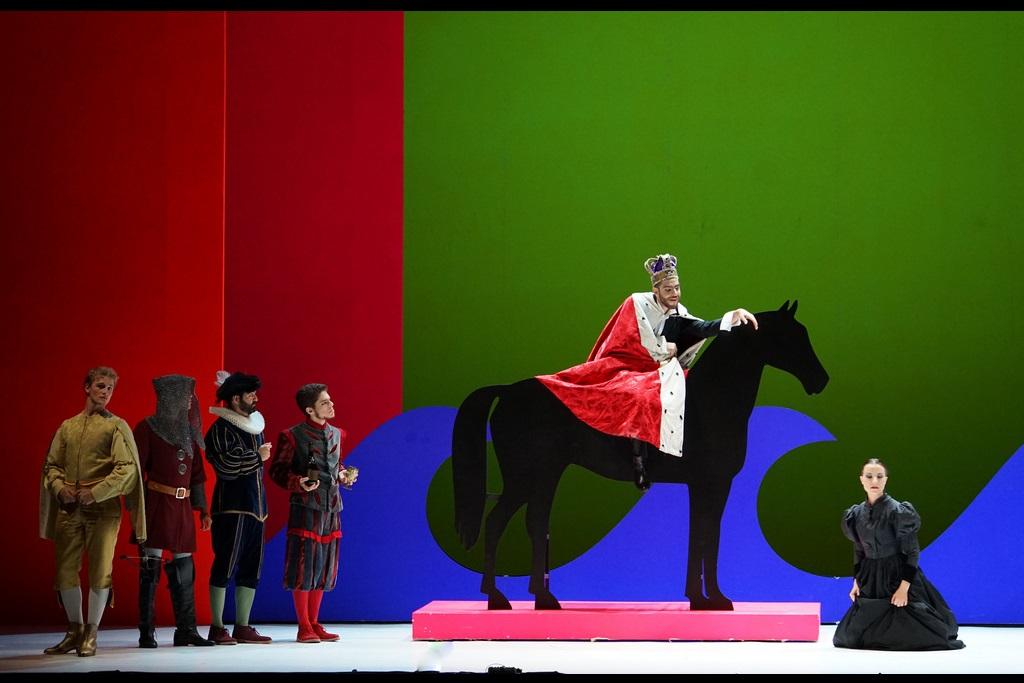 L-Empio-Punito-Opera-Stage-Director-Jacopo-Spirei-Pisa-3