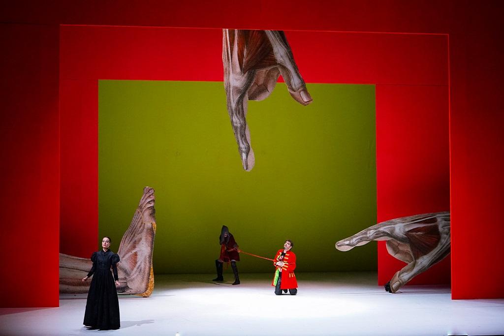 L-Empio-Punito-Opera-Stage-Director-Jacopo-Spirei-Pisa-4
