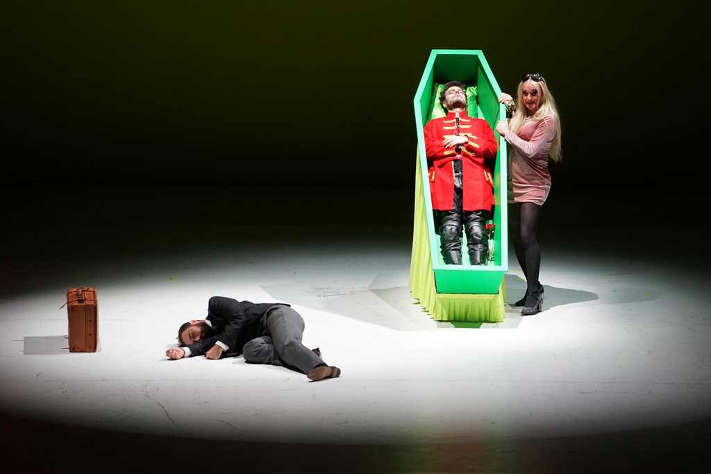 L-Empio-Punito-Opera-Stage-Director-Jacopo-Spirei-Pisa-6