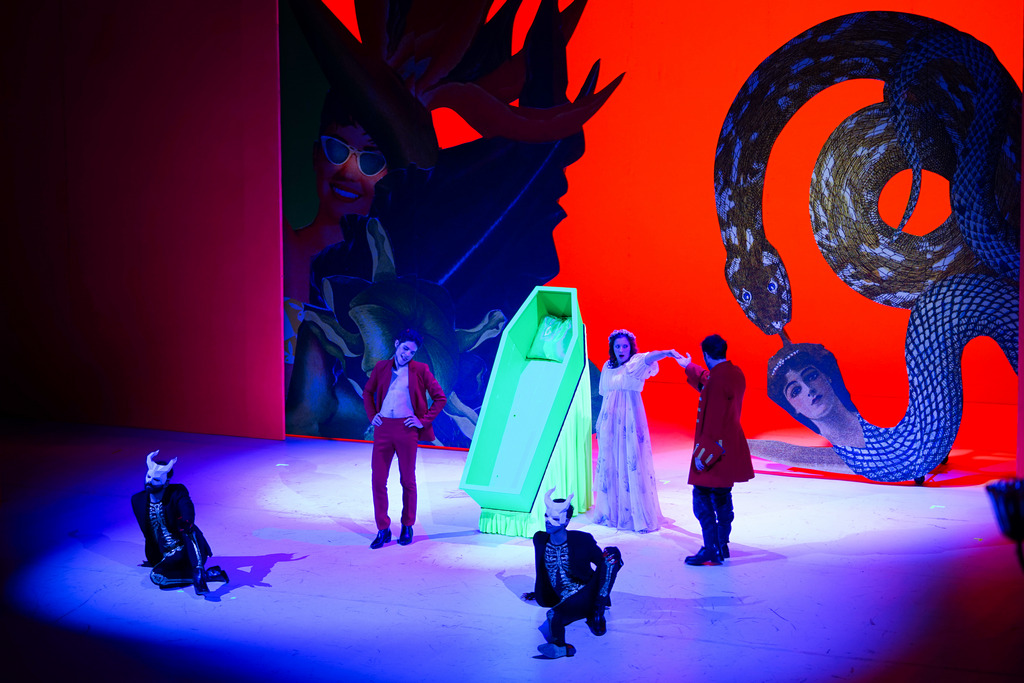 L-Empio-Punito-Opera-Stage-Director-Jacopo-Spirei-Pisa-7