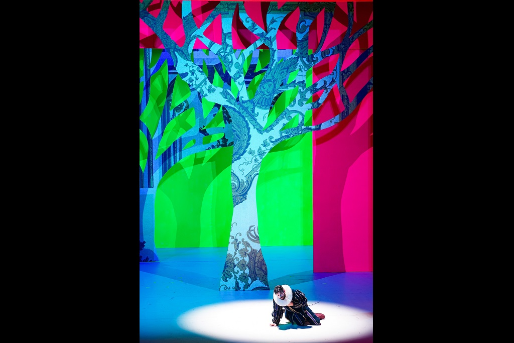 L-Empio-Punito-Opera-Stage-Director-Jacopo-Spirei-Pisa-8