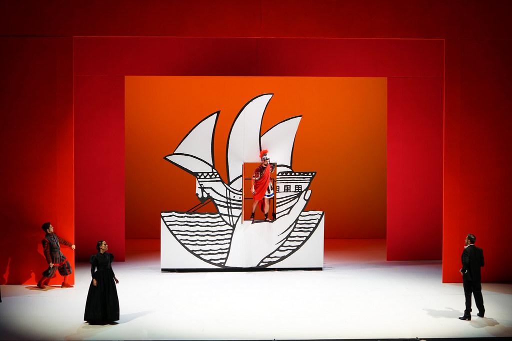 L-Empio-Punito-Opera-Stage-Director-Jacopo-Spirei-Pisa-9