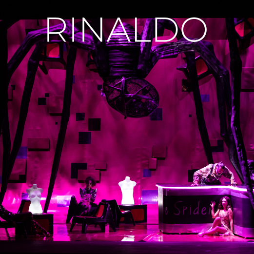Rinaldo-Opera-Directed-by-Jacopo-Spirei-Cremona