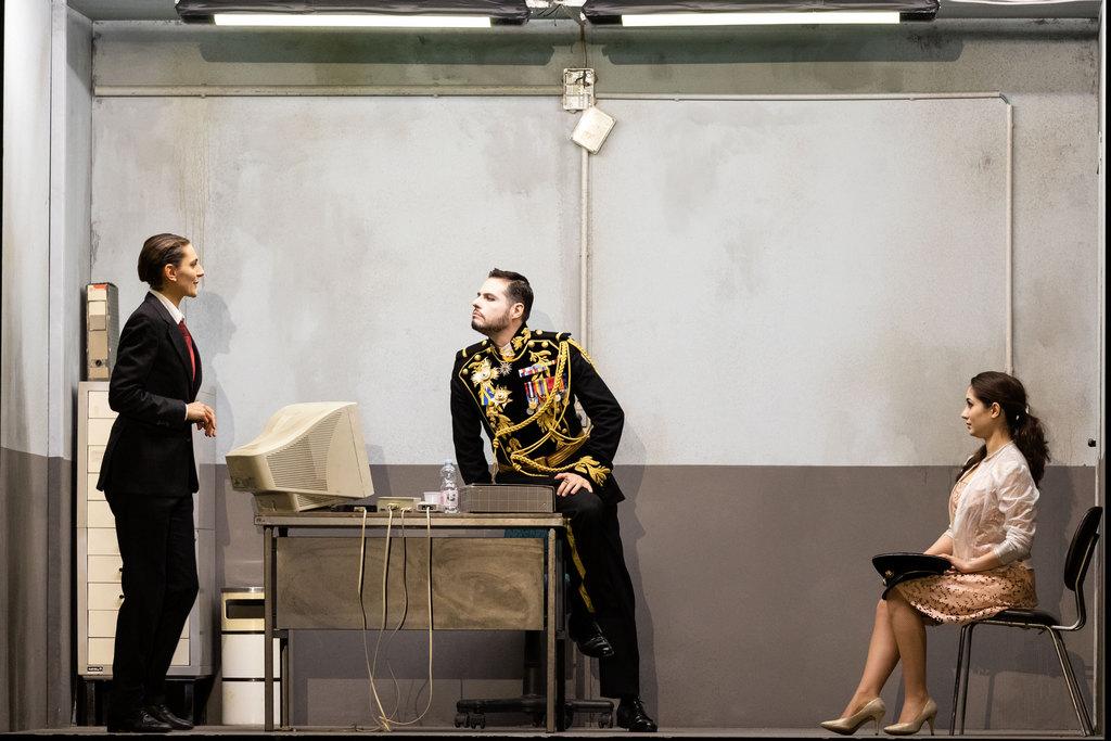Rinaldo-Opera-Director-Jacopo-Spirei-Teatro-Ponchielli-Cremona-1
