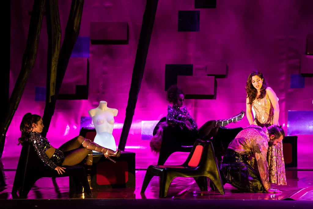 Rinaldo-Opera-Director-Jacopo-Spirei-Teatro-Ponchielli-Cremona-10