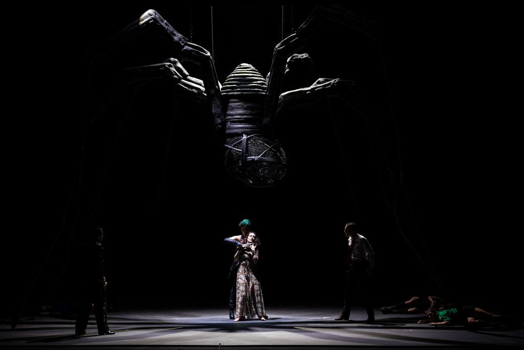 Rinaldo-Opera-Director-Jacopo-Spirei-Teatro-Ponchielli-Cremona-11