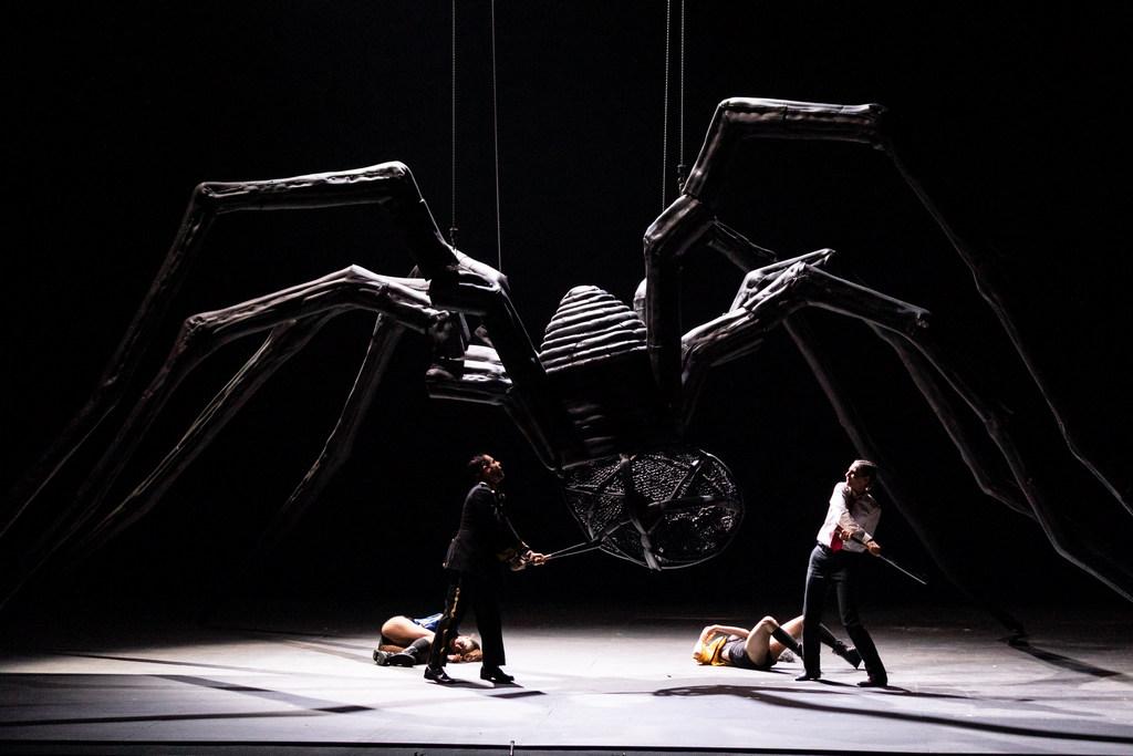 Rinaldo-Opera-Director-Jacopo-Spirei-Teatro-Ponchielli-Cremona-12