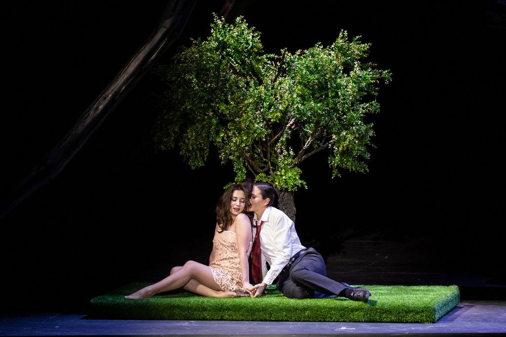 Rinaldo-Opera-Director-Jacopo-Spirei-Teatro-Ponchielli-Cremona-13