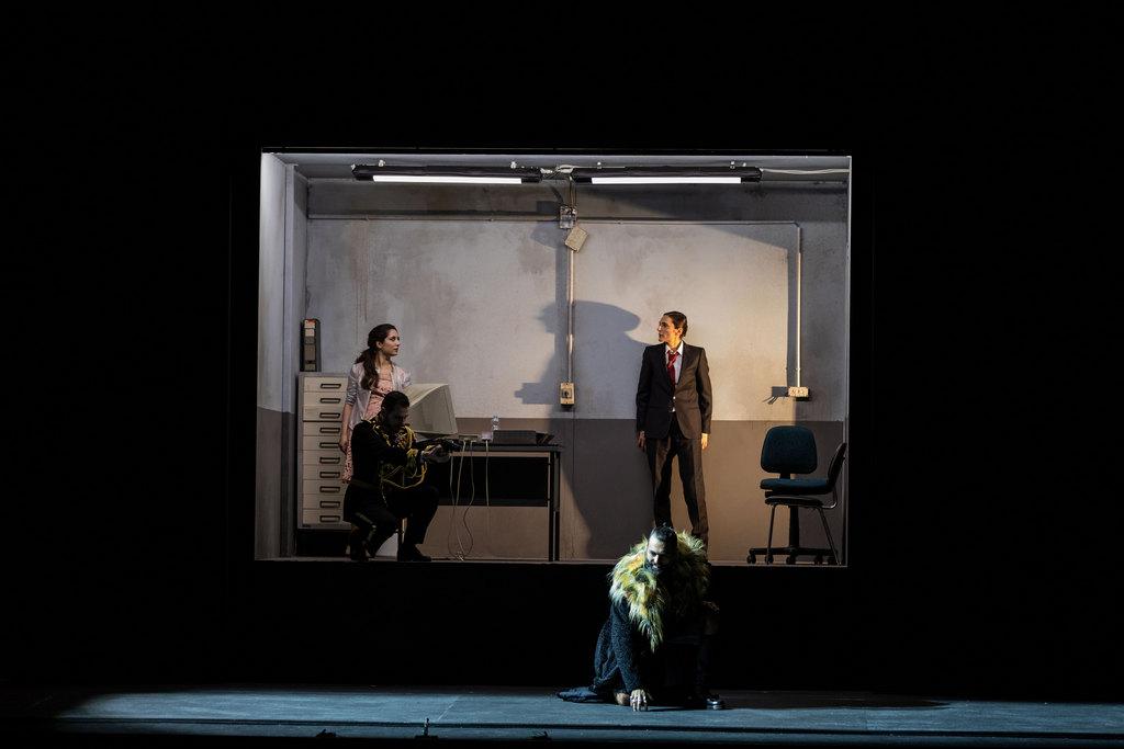 Rinaldo-Opera-Director-Jacopo-Spirei-Teatro-Ponchielli-Cremona-2