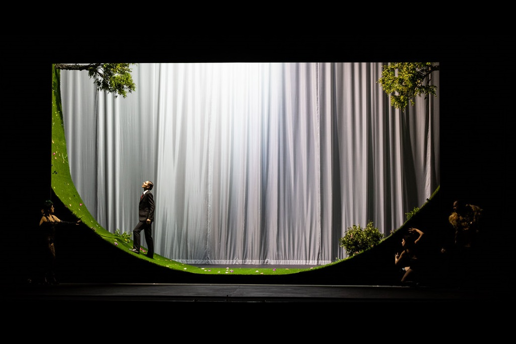 Rinaldo-Opera-Director-Jacopo-Spirei-Teatro-Ponchielli-Cremona-3