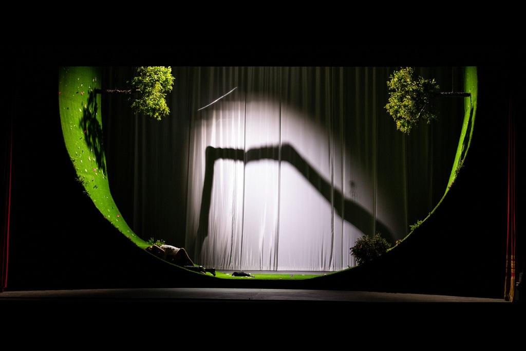 Rinaldo-Opera-Director-Jacopo-Spirei-Teatro-Ponchielli-Cremona-4