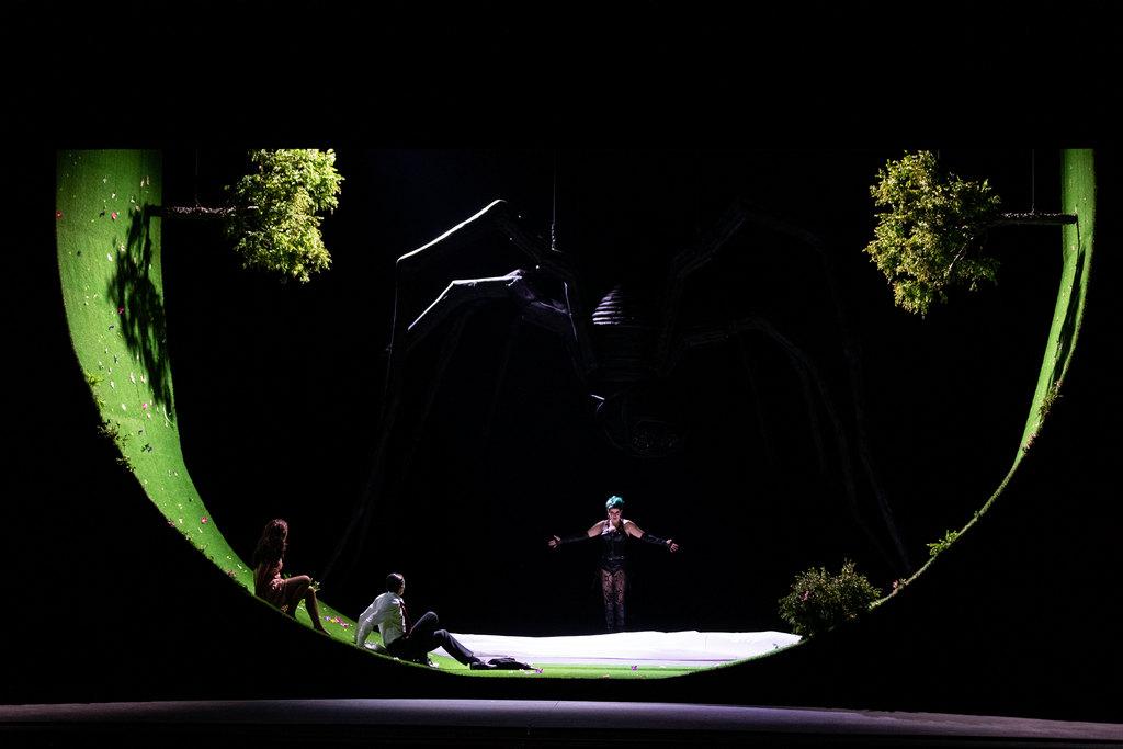 Rinaldo-Opera-Director-Jacopo-Spirei-Teatro-Ponchielli-Cremona-5
