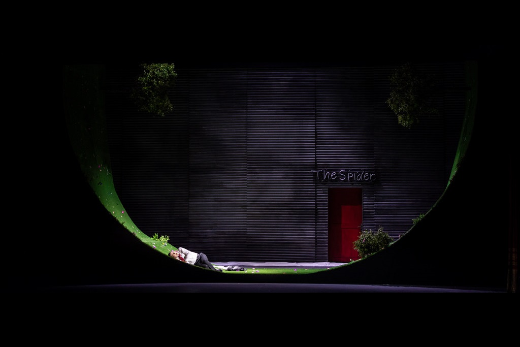 Rinaldo-Opera-Director-Jacopo-Spirei-Teatro-Ponchielli-Cremona-6