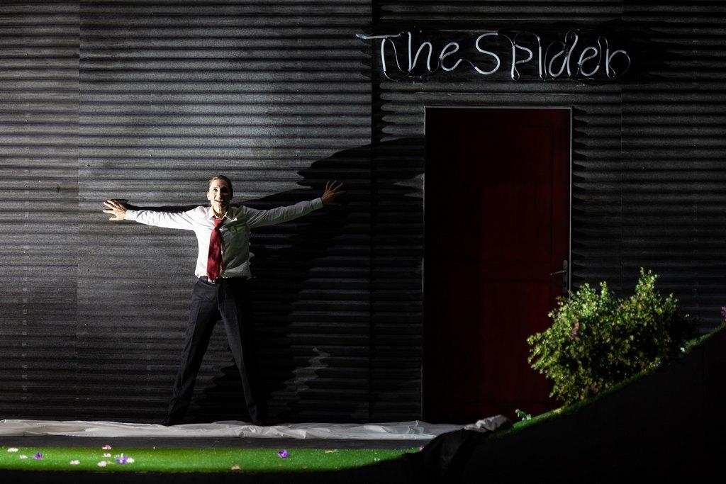 Rinaldo-Opera-Director-Jacopo-Spirei-Teatro-Ponchielli-Cremona-7