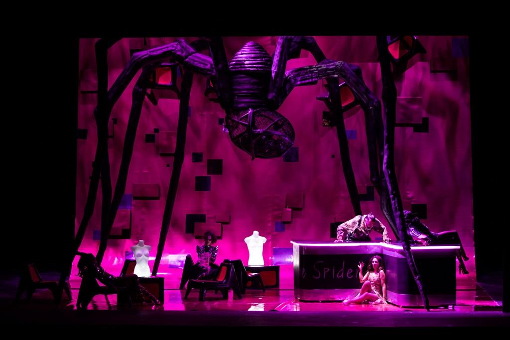 Rinaldo-Opera-Director-Jacopo-Spirei-Teatro-Ponchielli-Cremona-9